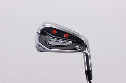Mint Miura Passing Point Neo 9005G Single Iron 5 Iron FST KBS Tour 120 Steel Stiff Right Handed 37.75in