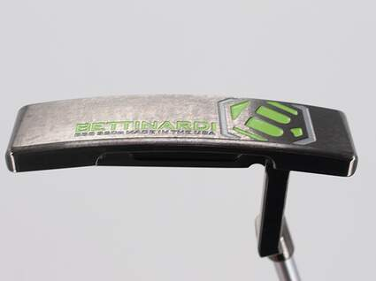 Bettinardi 2016 BB 8 Putter Steel Right Handed 35.0in
