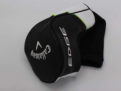 Callaway Razr Driver Headcover Green/Black/White
