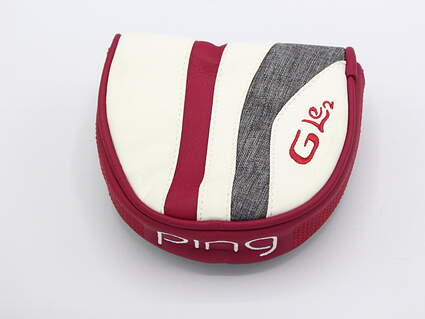 Ping G LE 2 Echo Putter Headcover