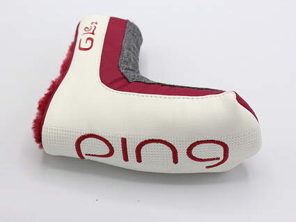 Ping G LE 2 Anser Putter Headcover