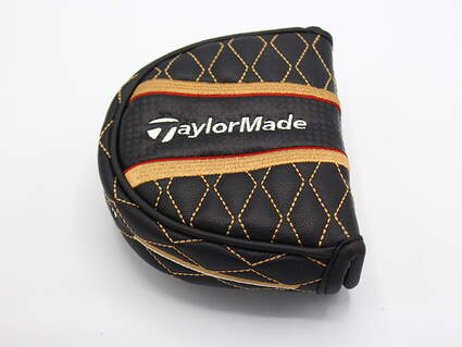 TaylorMade TP Collection Chaska Putter Headcover