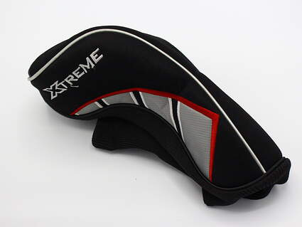 Callaway Xtreme Driver Headcover