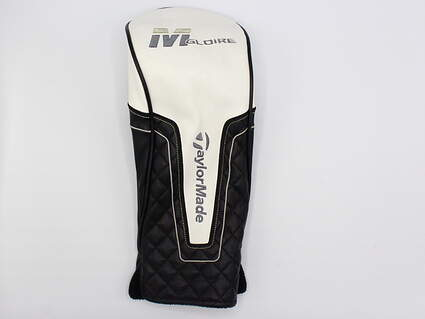 TaylorMade M Gloire Driver Headcover