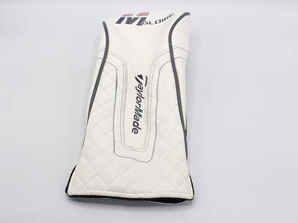 Ladies TaylorMade M Gloire Driver Headcover