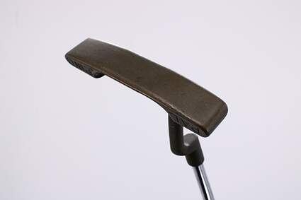 Ping Pal Putter Steel Right Handed 34.0in