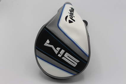 TaylorMade SIM Driver Headcover