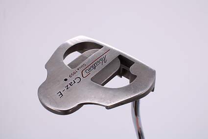 Ping Karsten 1959 Craz-E Putter Steel Right Handed 33.0in