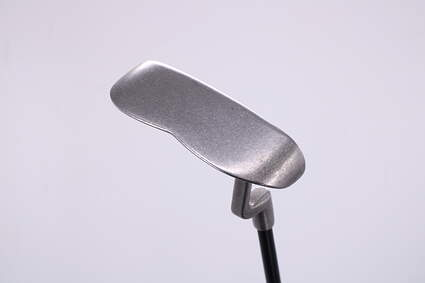 Ping B60 Putter Graphite Right Handed 34.0in