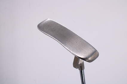 Odyssey Dual Force 990 Putter Steel Right Handed 32.25in
