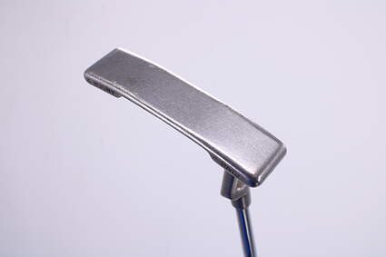 Ping Anser 2 Putter Slight Arc Steel Right Handed 35.5in