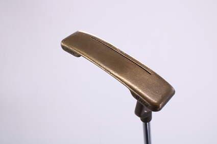 Ping Anser Putter Steel Left Handed 36.0in