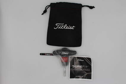 Brand New 10.0 Titleist All Wrench