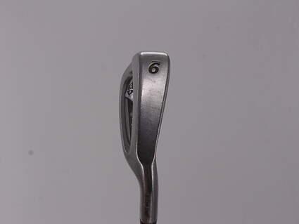 Wilson Staff Staff Pi5 Single Iron 9 Iron True Temper Dynamic Gold S300 Steel Stiff Right Handed 36.0in