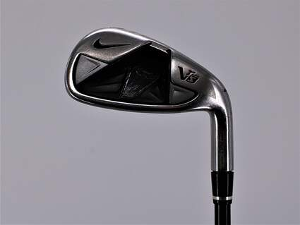 Nike VR S Covert Single Iron 9 Iron Mitsubishi Kuro Kage Black 70 Graphite Regular Right Handed 36.25in