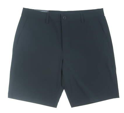 New Mens Vineyard Vines Fairway Golf Shorts 42 Navy Blue MSRP $98 1H000012