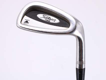 Titleist DCI 762 Single Iron Pitching Wedge PW True Temper Dynamic Gold S300 Steel Stiff Right Handed 36.25in