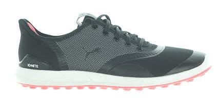 New Womens Golf Shoe Puma IGNITE Statement Low Medium 6.5 Blue MSRP $100 190578 03