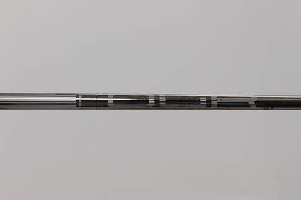 Used W/ Adapter Ping Tour 85 Hybrid Shaft Regular 39.25in