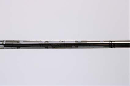 Used W/ Adapter Ping Tour 85 Hybrid Shaft Stiff 39.5in