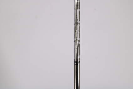 Used W/ Adapter Ping Tour 65 Fairway Shaft Stiff 42.5in