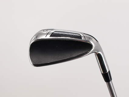 Cleveland Launcher HB Wedge Gap GW Miyazaki C. Kua Graphite Ladies Right Handed 34.75in