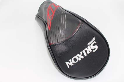 Srixon ZX Driver Headcover