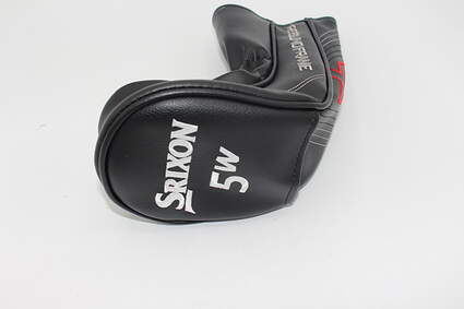 Srixon ZX #5 Fairway Wood Headcover