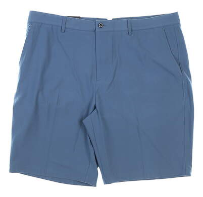 New Mens Dunning Player Woven Golf Shorts 38 Fragment MSRP $79 D7S13H055