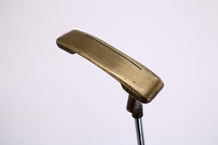 Ping Anser Putter Steel Right Handed 35.5in