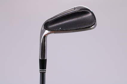 Cleveland Hibore Single Iron Pitching Wedge PW 45° HiBore Graphite Iron Graphite Regular Left Handed 36.0in