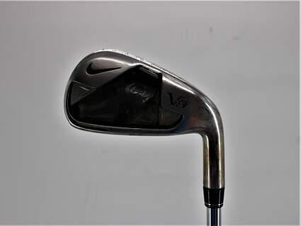 Nike VR S Covert Single Iron 6 Iron True Temper Dynalite 110 Steel Regular Right Handed 37.25in