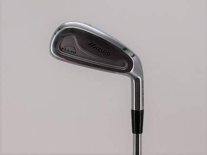 Mizuno Fli-Hi II Hybrid 4 Hybrid 24° Dynamic Gold Sensicore R300 Steel Regular Right Handed 39.5in