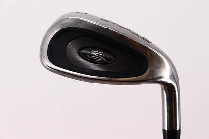 Cobra Transition S Single Iron Pitching Wedge PW Cobra Alidla NV HL 65 Graphite Regular Right Handed 35.75in