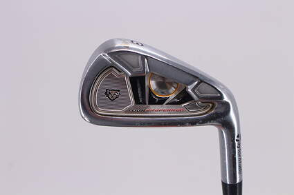 TaylorMade 2009 Tour Preferred Single Iron 3 Iron Rifle 5.5 Steel Stiff Right Handed 39.0in