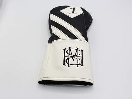 H&M Country Club Callaway Driver Headcover