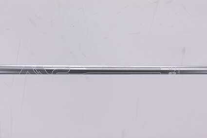 Used W/ Adapter TaylorMade RE*AX Driver Shaft Ladies 43.75in