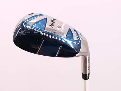Mint Tour Edge Hot Launch Iron-Wood Wedge Sand SW 54° Tour Edge Hot Launch 45 Graphite Ladies Right Handed 34.5in