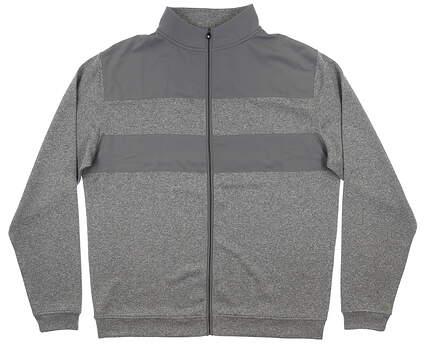 New Mens Footjoy Jacket X-Large XL Gray MSRP $125 24788