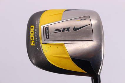 Nike Sasquatch Sumo 2 5900 Driver 9.5° Nike Sasquatch Diamana Graphite Stiff Right Handed 45.5in