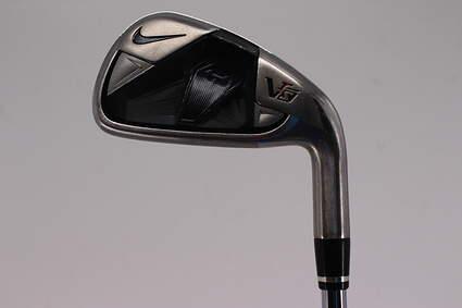Nike VR S Covert Single Iron 4 Iron True Temper Dynalite 90 Steel Stiff Right Handed 39.5in