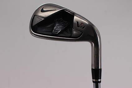 Nike VR S Covert Single Iron 6 Iron True Temper Dynalite 90 Steel Stiff Right Handed 38.0in