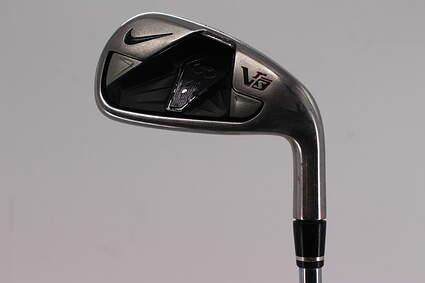 Nike VR S Covert Single Iron 7 Iron True Temper Dynalite 90 Steel Stiff Right Handed 37.5in