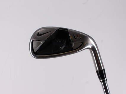 Nike VR S Covert Single Iron 9 Iron True Temper Dynalite 90 Steel Stiff Right Handed 36.25in