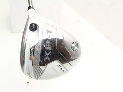 Honma TW XP-1 Driver 12° Vizard 39 Graphite Ladies Right Handed 43.5in