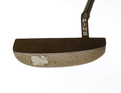 Ping Sedona 2 Putter Steel Right Handed 36.0in
