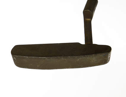 Ping A Blade Putter Steel Right Handed 36.0in