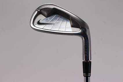 Nike NDS Single Iron 4 Iron Nippon NS Pro 950GH Steel Stiff Right Handed 38.25in