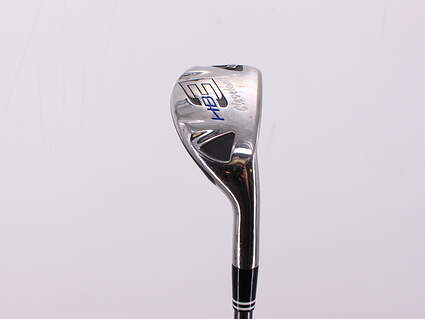 Cleveland 2010 HB3 Single Iron 5 Iron Cleveland Action Ultralite Graphite Regular Right Handed 38.5in