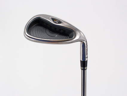 TaylorMade R7 XD Wedge Sand SW TM Ultralite Iron Graphite Graphite Regular Right Handed 35.75in